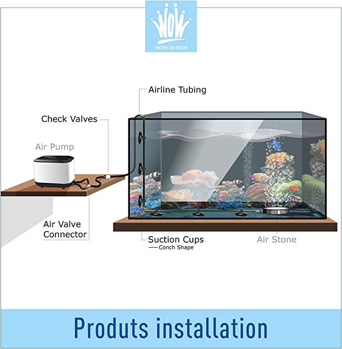 WOW Design  product image 11