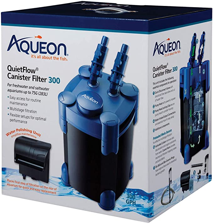 Aqueon 100532120 product image 7