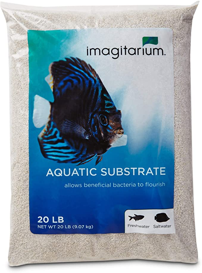 Imagitarium  product image 3