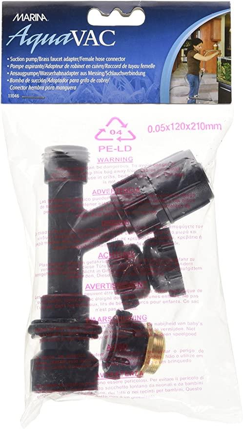 Marina 11046 product image 4