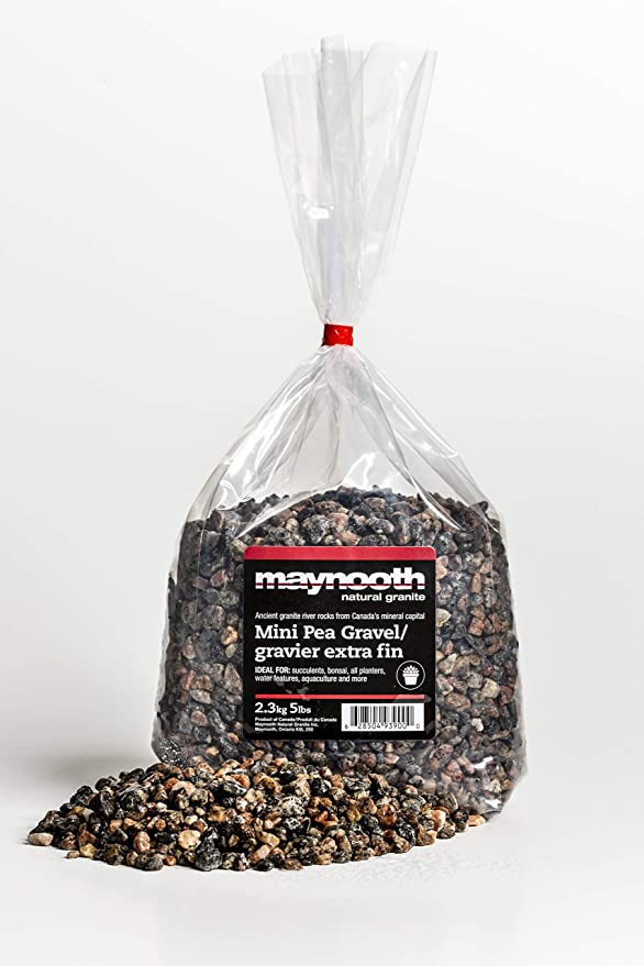 Maynooth Natural Granite  product image 1