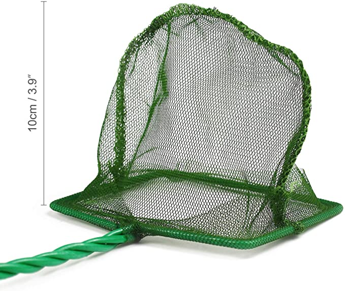 Awpeye  product image 5