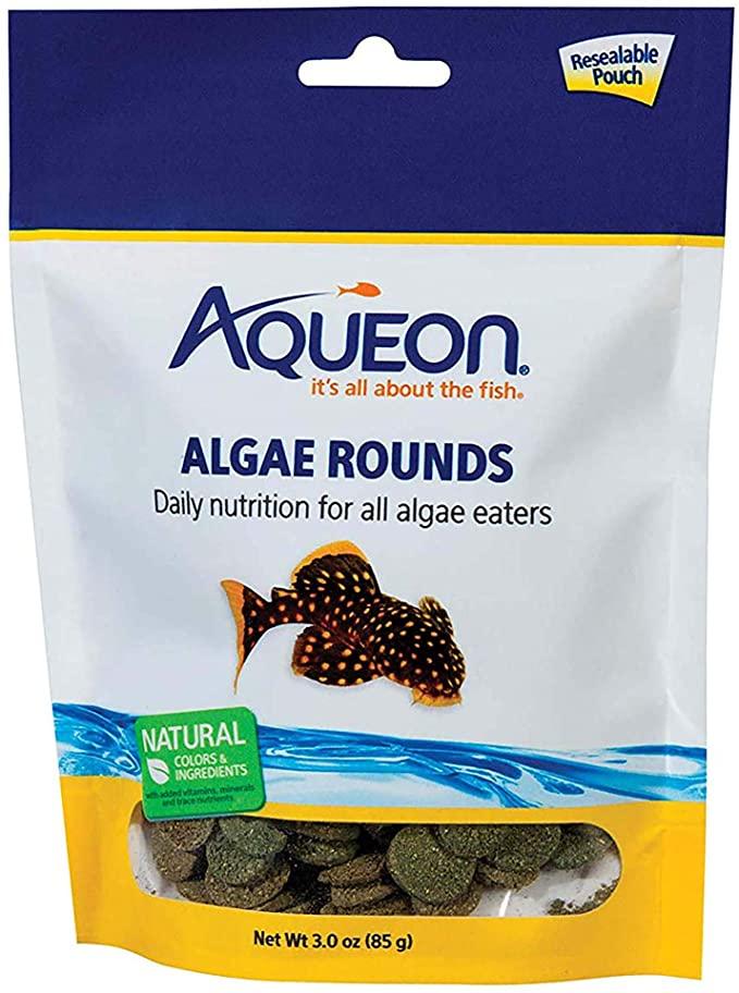 Aqueon 100106028 product image 5