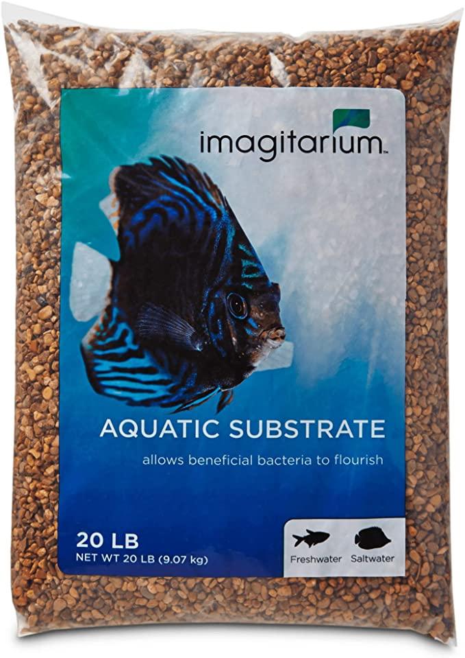 Imagitarium  product image 9