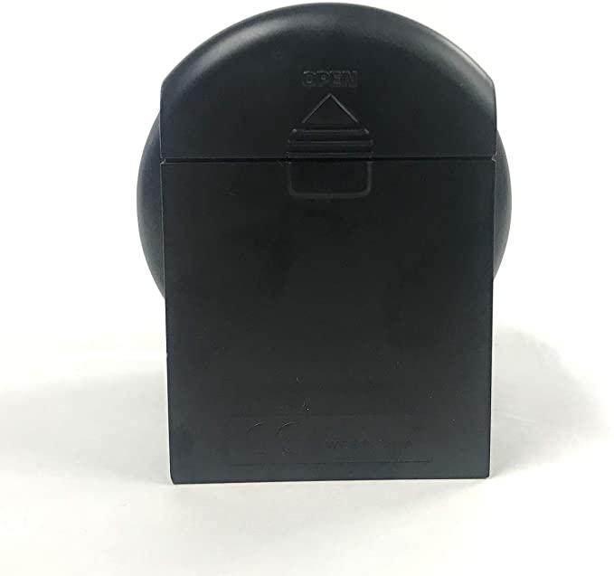 Penn-Plax DDAF2 product image 4