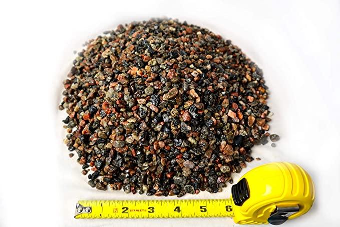 Maynooth Natural Granite  product image 6