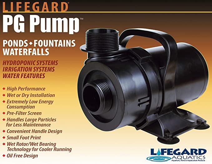 Lifegard Aquatics R800004 product image 6