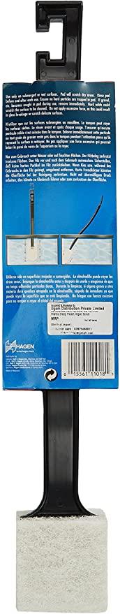 Marina 11018 product image 3