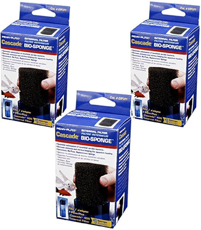 Penn-Plax  product image 11