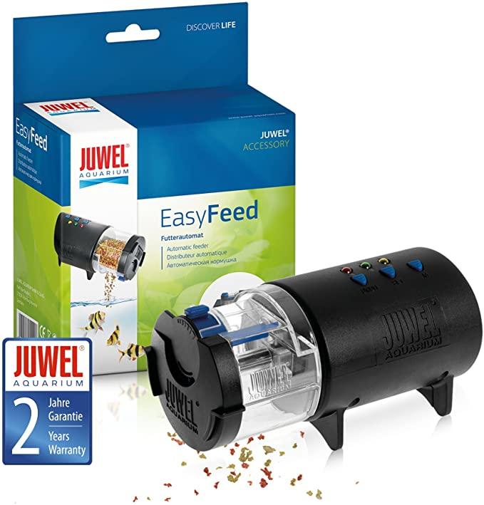 Juwel JU89000NET product image 2