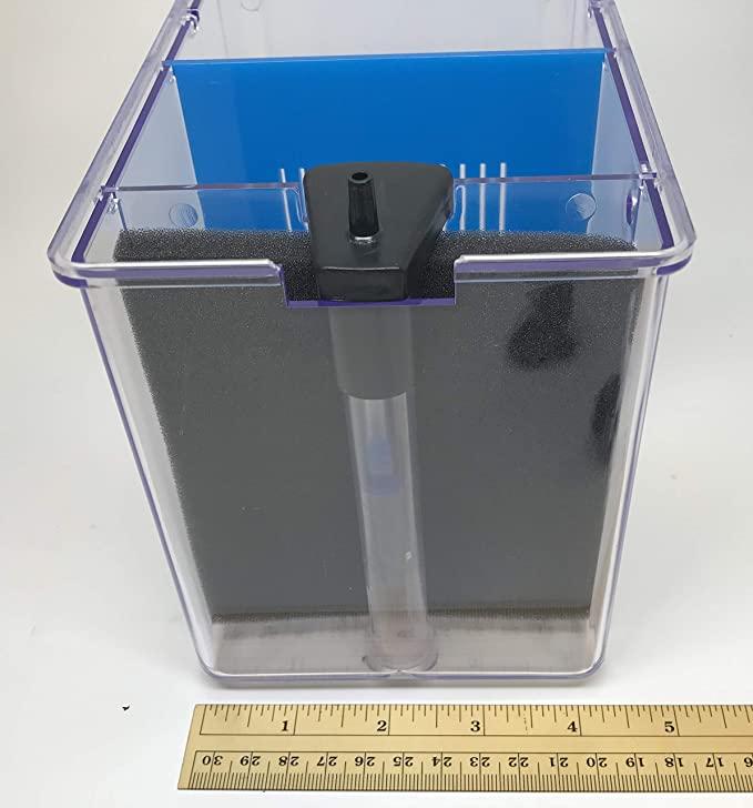 U.P. Aqua D-632-EX product image 7