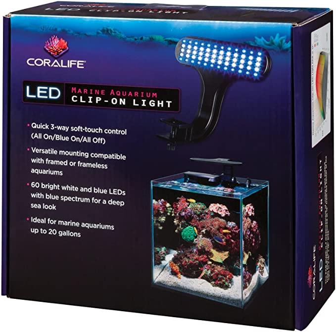 Coralife 100533614 product image 2
