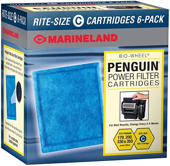 MarineLand  product image 8