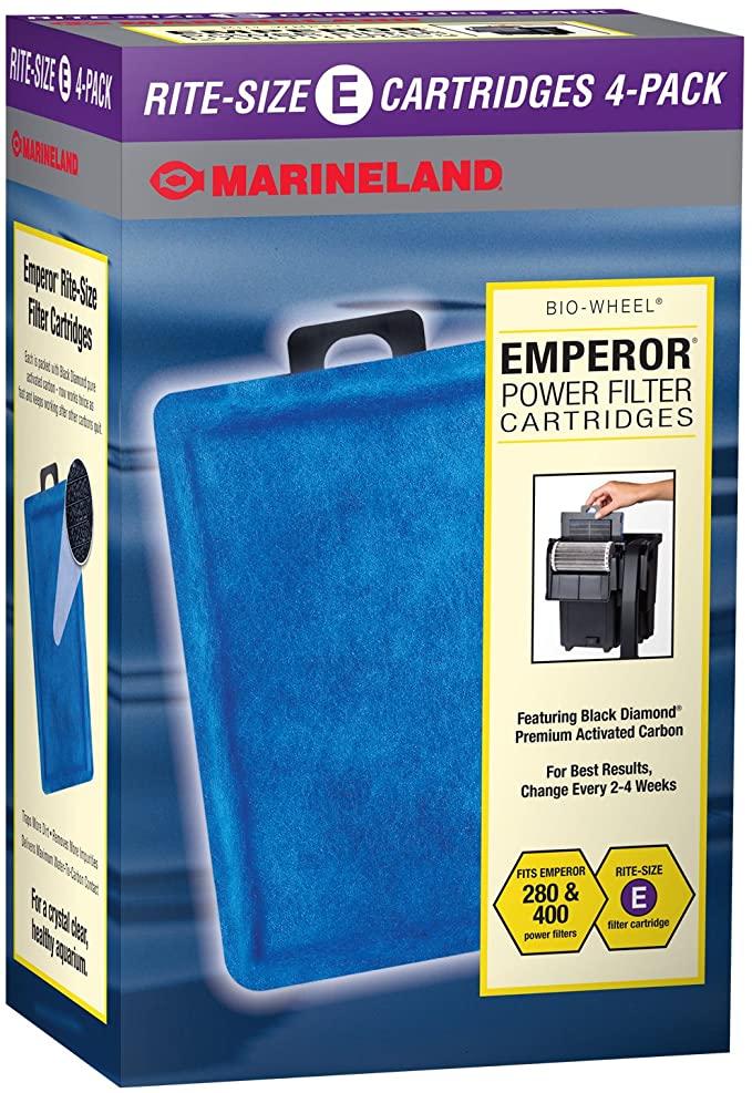 MarineLand PA0137-04 product image 10