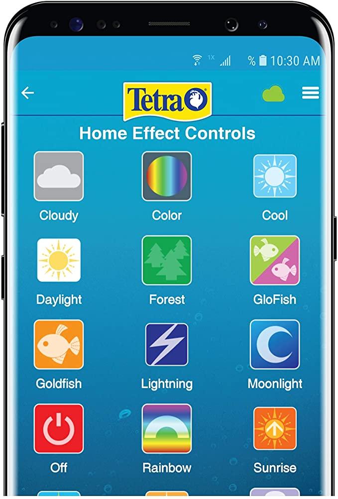 Tetra AQ-78247 product image 9