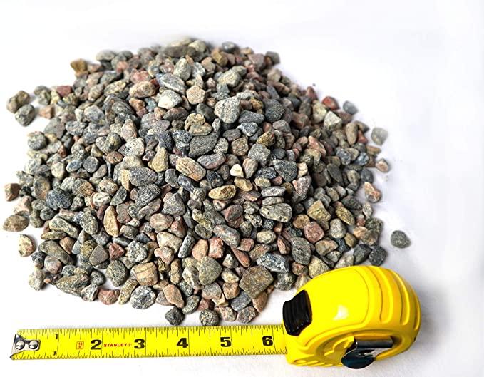 Maynooth Natural Granite  product image 5
