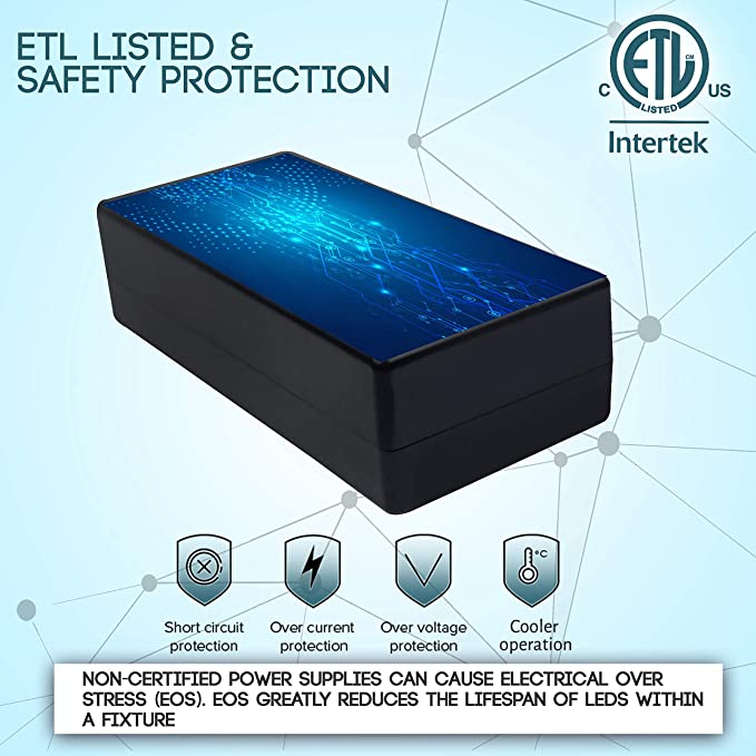 Finnex HLC-48 product image 9