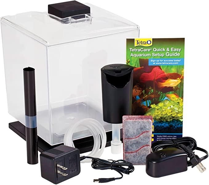 GloFish 29236 product image 2