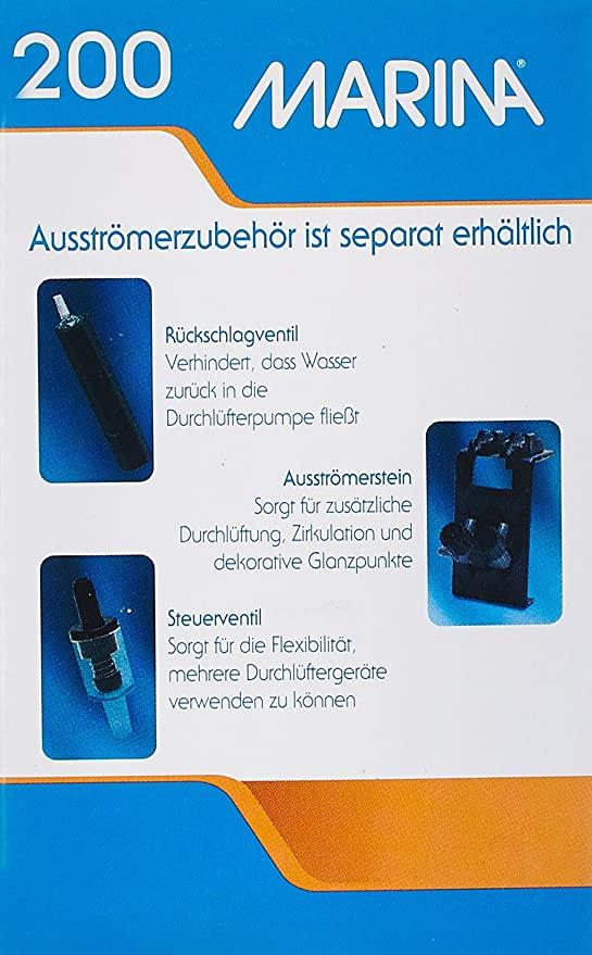 Marina 11116 product image 2