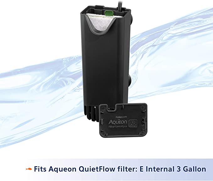 Aqueon 100106415 product image 7
