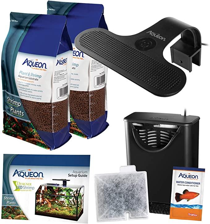 Aqueon  product image 7