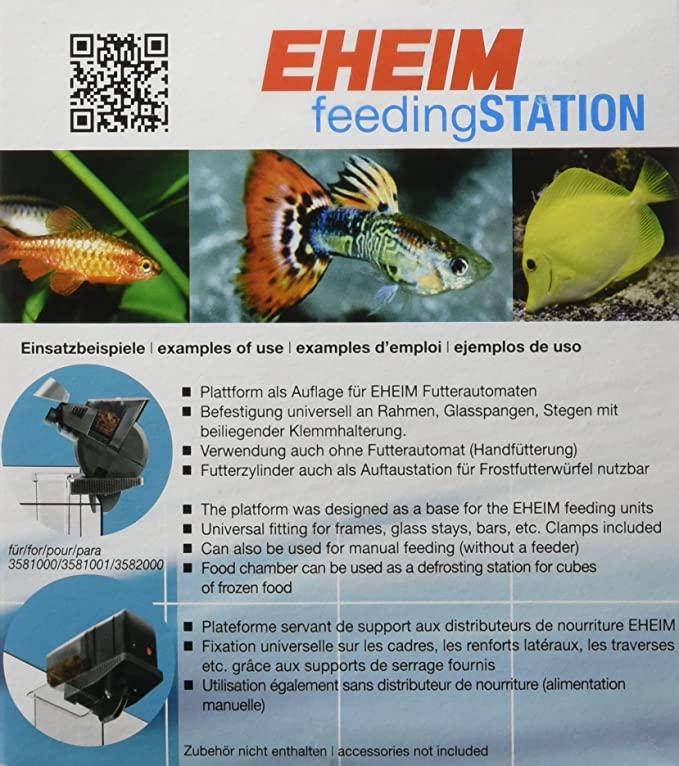 Eheim 57140203 product image 5
