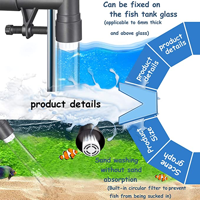 STARROAD-TIM  product image 8