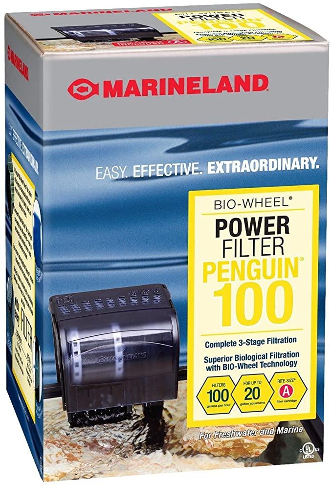 MarineLand  product image 10