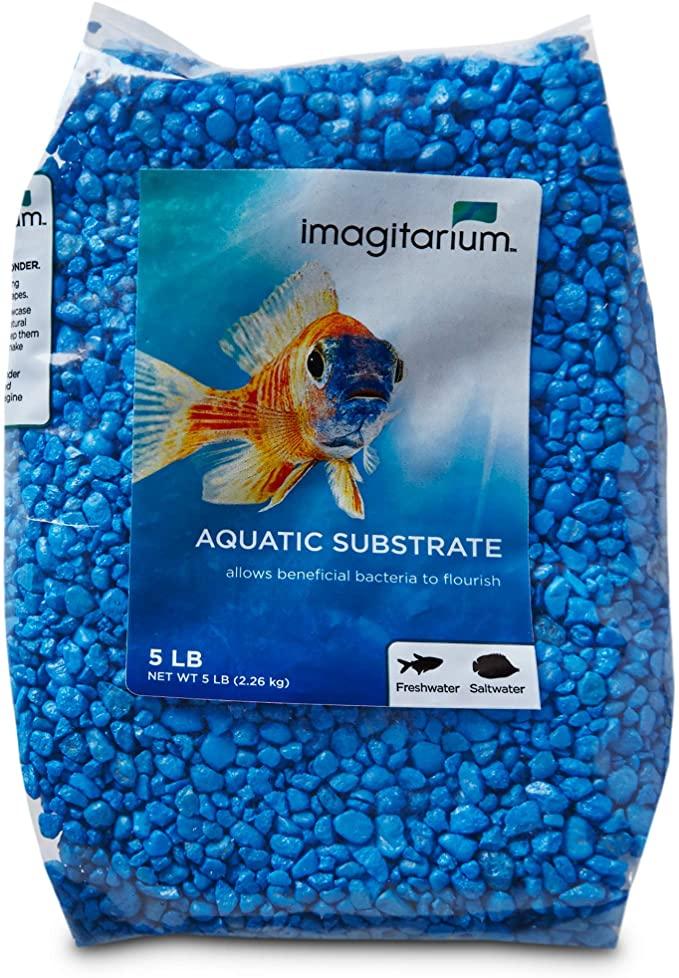 Imagitarium  product image 6