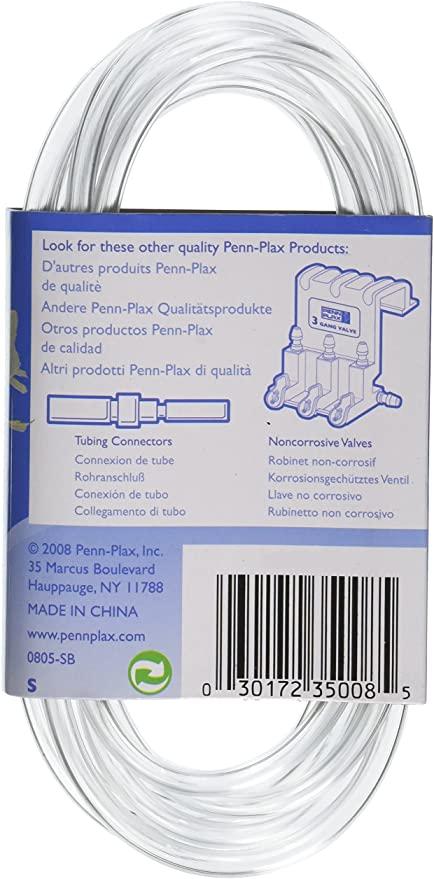 Penn-Plax ST8 product image 3