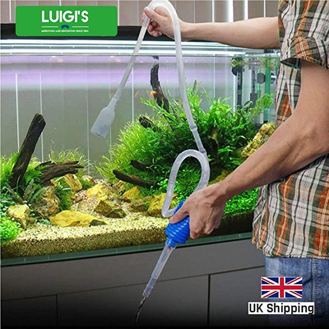 Luigi's  product image 2