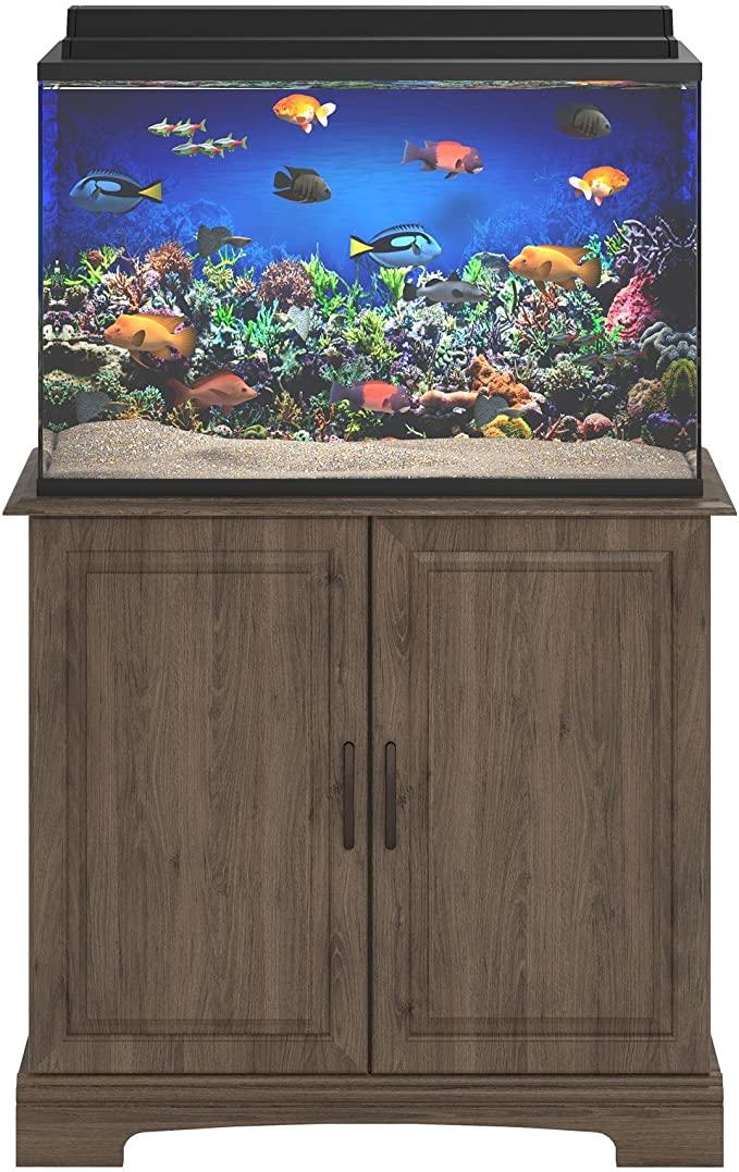 Flipper 5691333COM product image 2