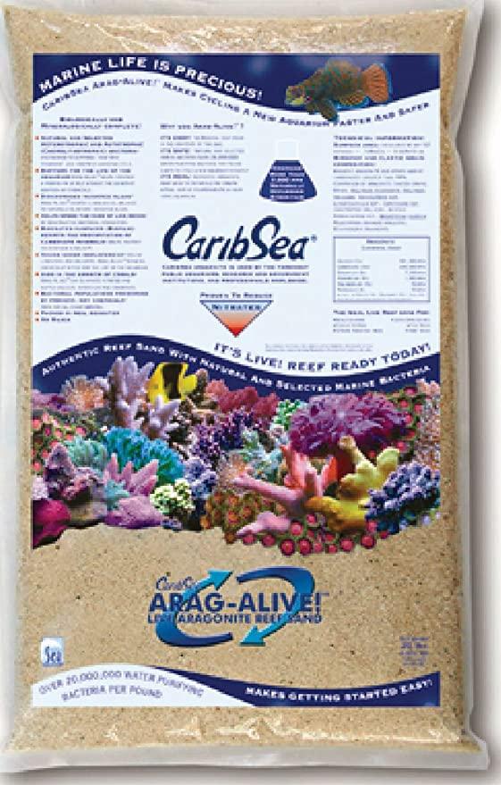 Carib Sea 790 product image 7