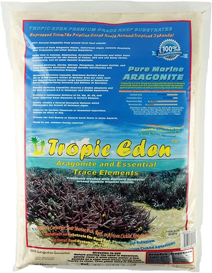 Tropic Eden  product image 10