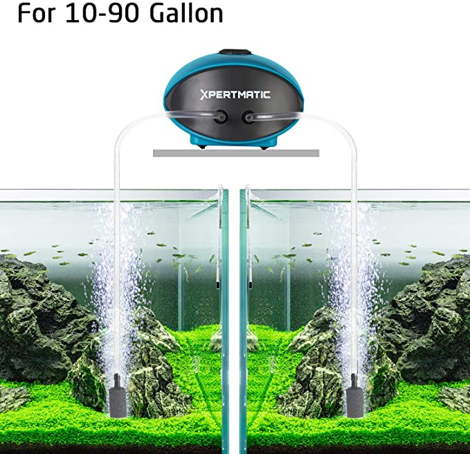 XpertMatic  product image 11