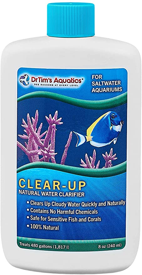DrTim's Aquatics 242 product image 11