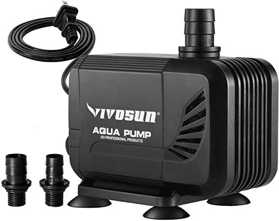 VIVOSUN  product image 1