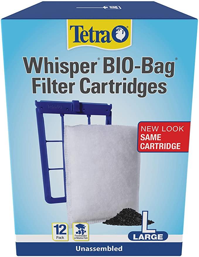 Tetra 26164 product image 1