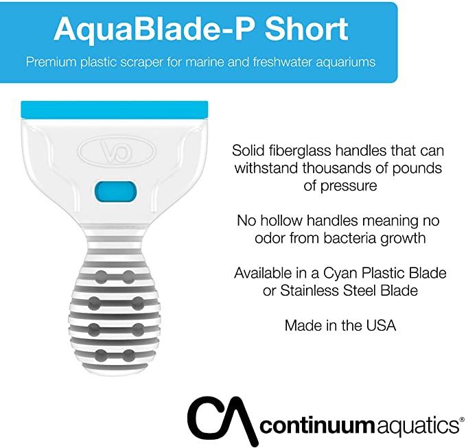 Continuum Aquatics QABPS product image 10
