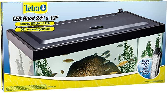 Tetra NV33149 product image 2