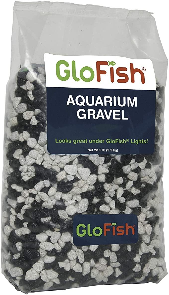 GloFish 29086 product image 3