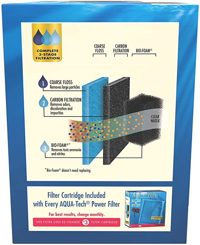 AQUA-TECH AQ-78266WM product image 6