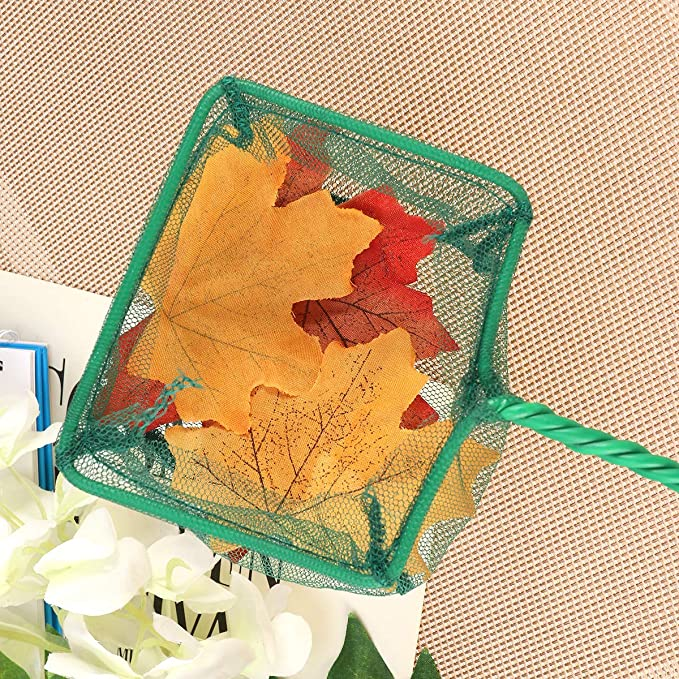 POPETPOP  product image 4