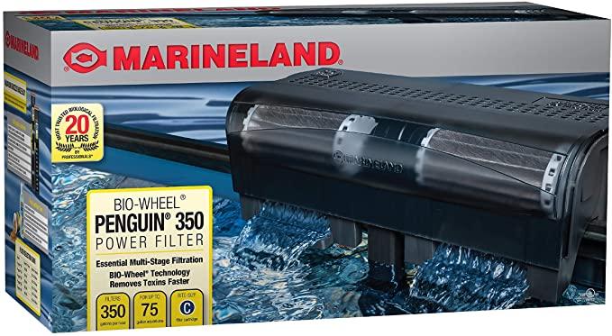 MarineLand PF0350B product image 1