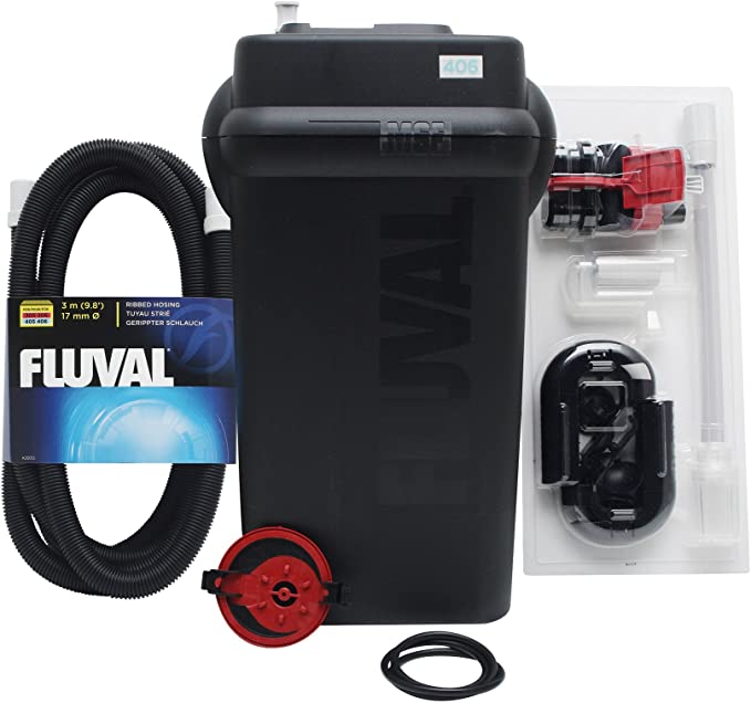 Fluval A217 product image 6