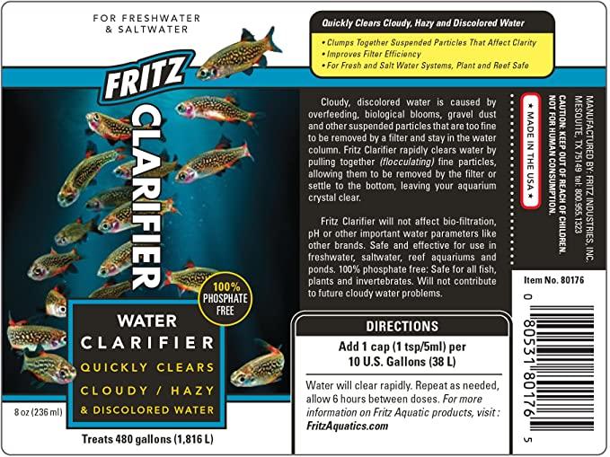 Fritz Aquatics 80176 product image 9
