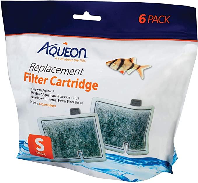 Aqueon 100106417 product image 4