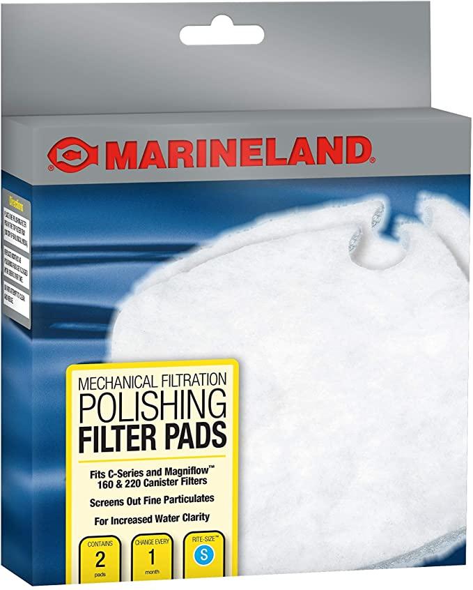 MarineLand PA11480 product image 4