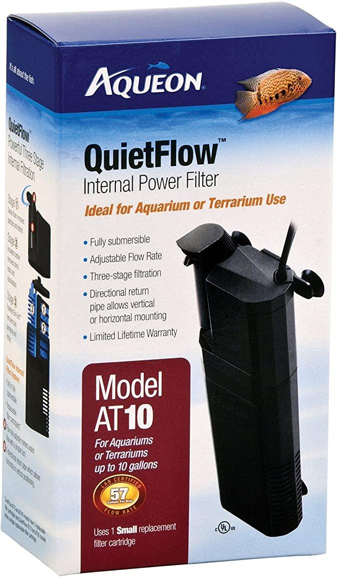 Aqueon 100106970 product image 6