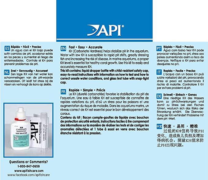 API  product image 6